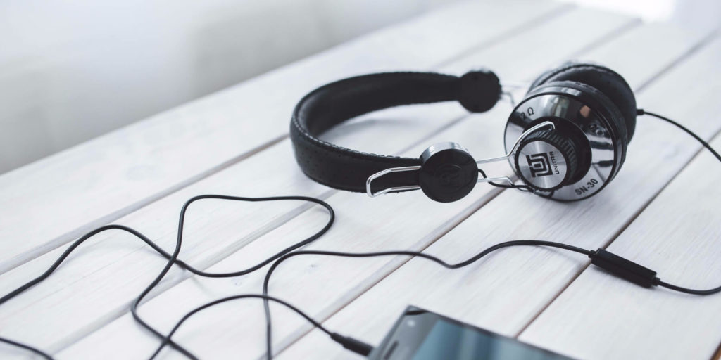 5 Music Player Percuma Untuk Windows