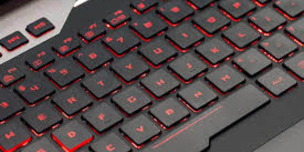 Antara Shortcut key Keyboard untuk Windows yang Biasa Digunakan