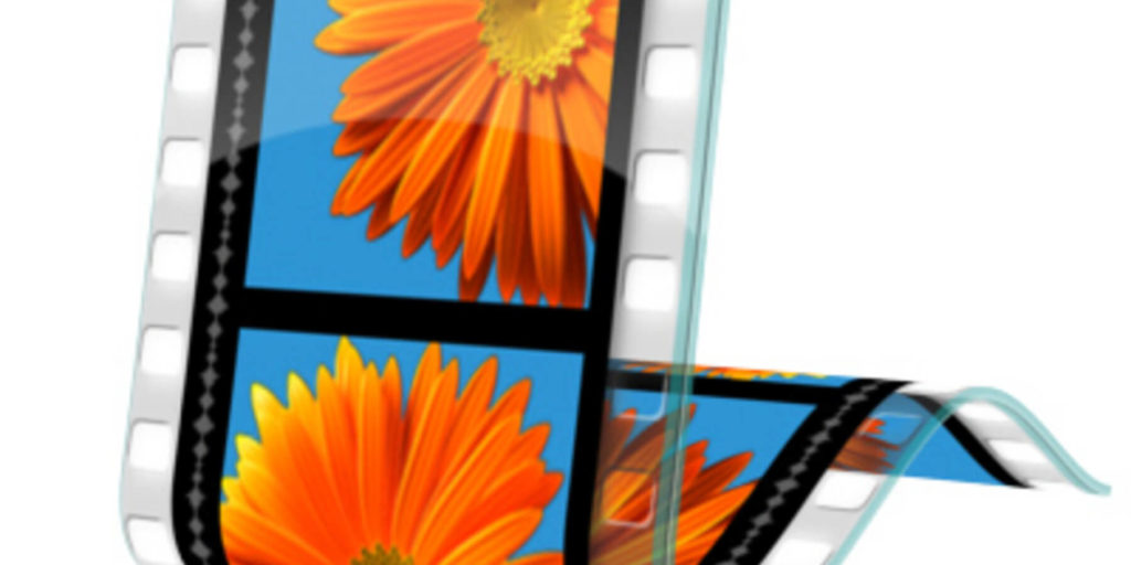 3 Aplikasi Alternatif untuk Windows Movie Maker