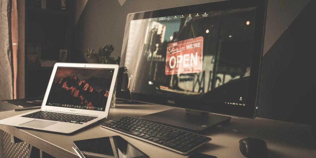 7 Peranti Anda Yang Boleh Digunakan Dengan VPN