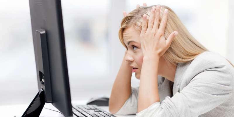 Cara-Cara Untuk Membesarkan Tulisan Pada Windows 7