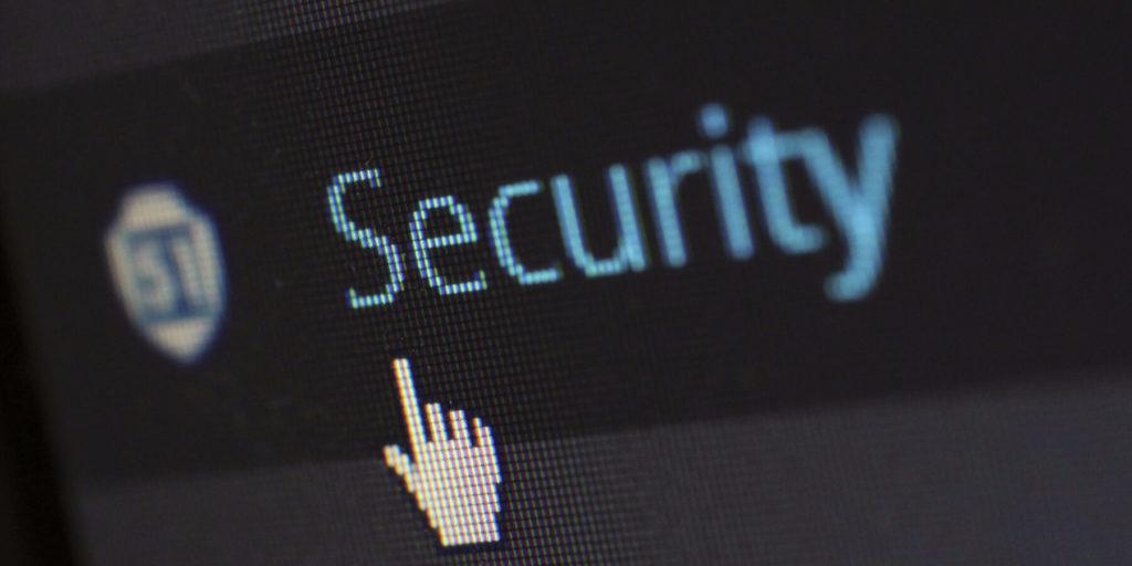 Adakah Laptop Memerlukan Antivirus?