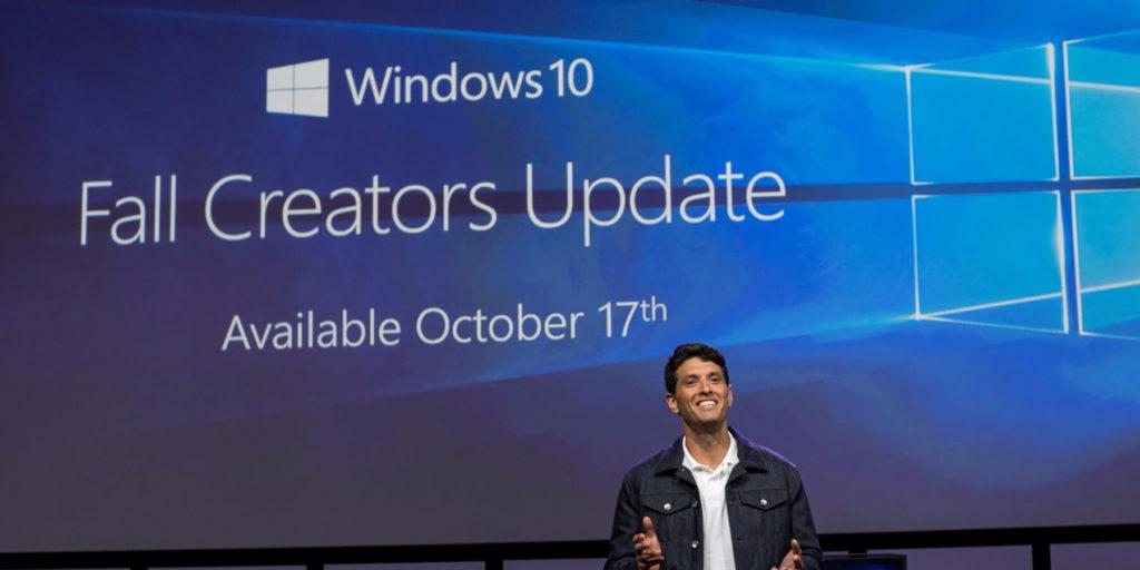Cara Untuk Hentikan Automatik Download Update Pada Windows 10