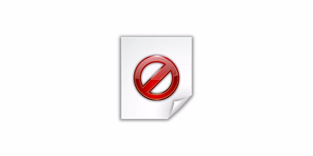 Cara untuk Recover File Microsoft Words Yang Hilang