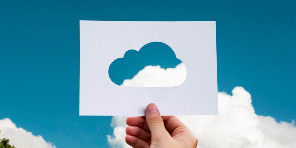 Adakah Cloud Storage Lebih Baik daripada Local Storage?