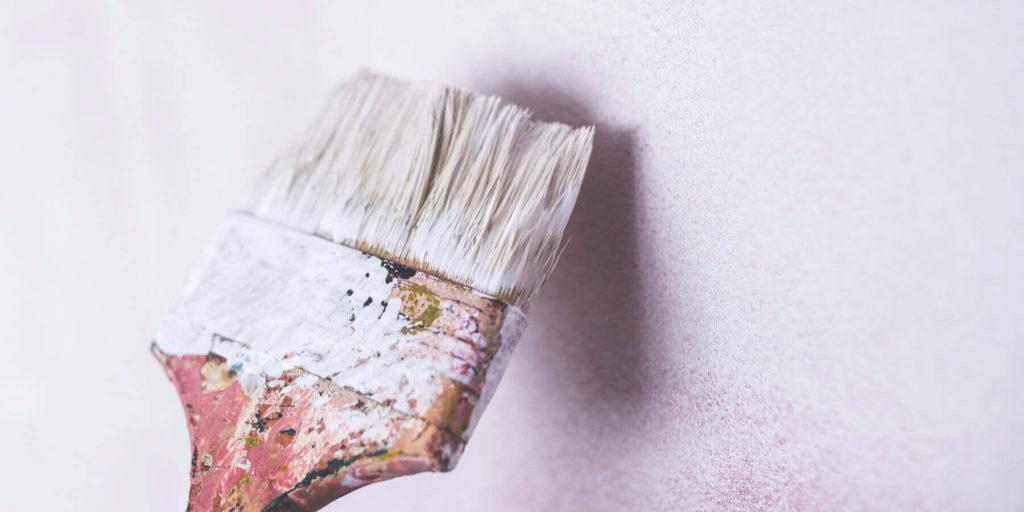 Mengapa Perlu Clean Dust dan Menukar Thermal Paste