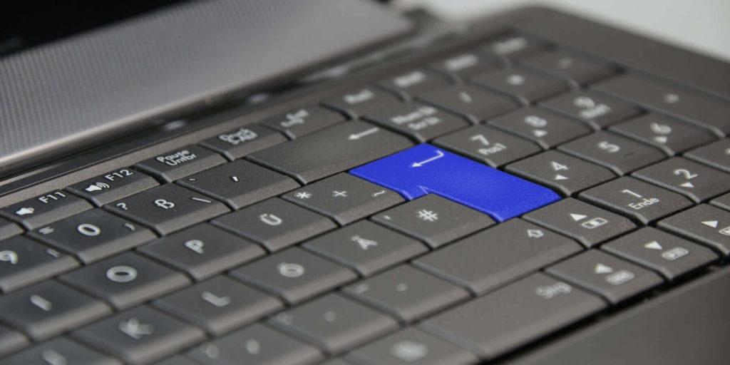 4 Software untuk Mendapatkan Semula Fail yang Hilang