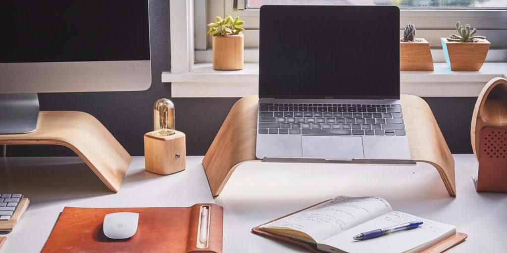 Cara Mudah Untuk Menjaga Laptop Anda