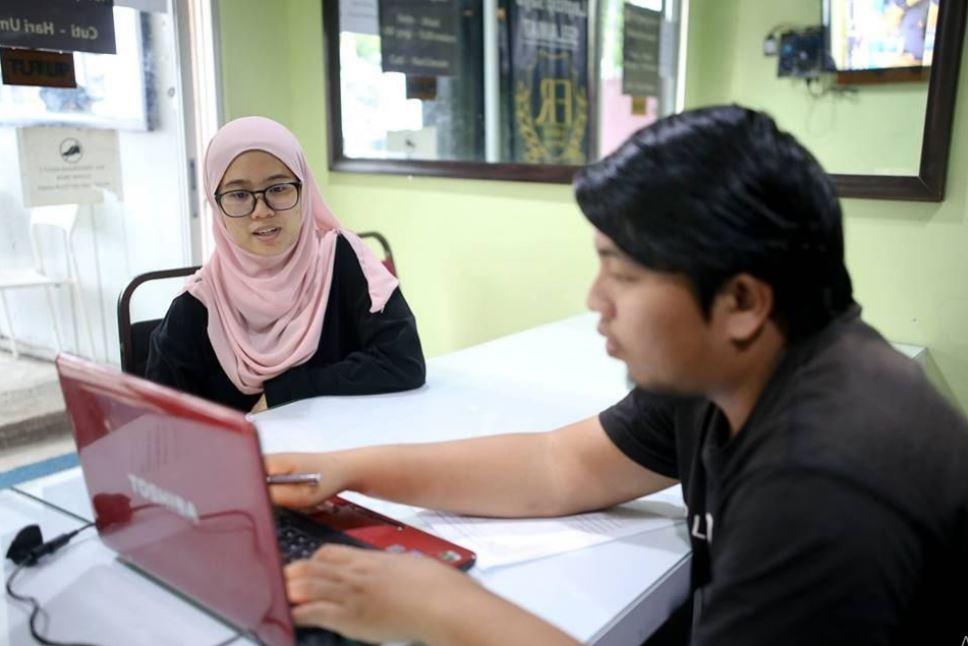 Cara Nak Elak Laptop Masuk Habuk Supaya Tidak Cepat Rosak