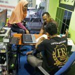 FR Format Laptop Murah di Shah Alam