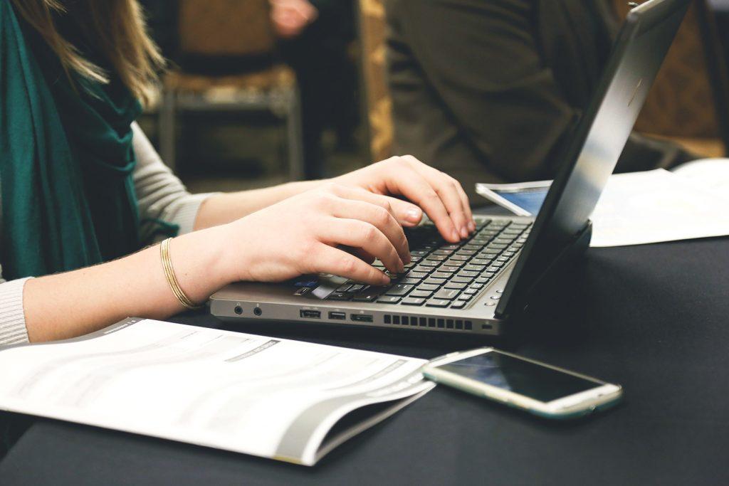 5 Cara Penjagaan Untuk Tingkatkan Prestasi Laptop Anda