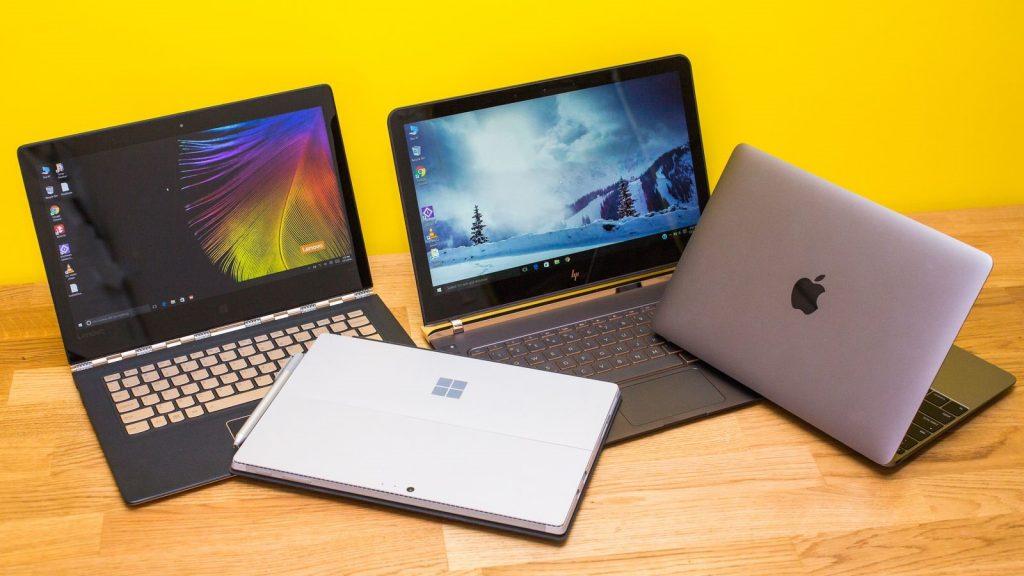 Kedai Format Laptop Murah Di Cheras