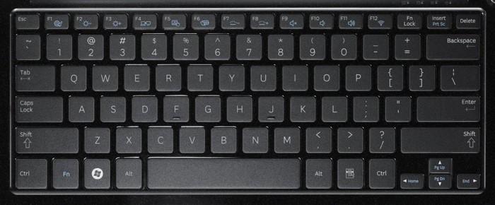 Kedai Repair Keyboard Laptop Rosak di Setiawangsa