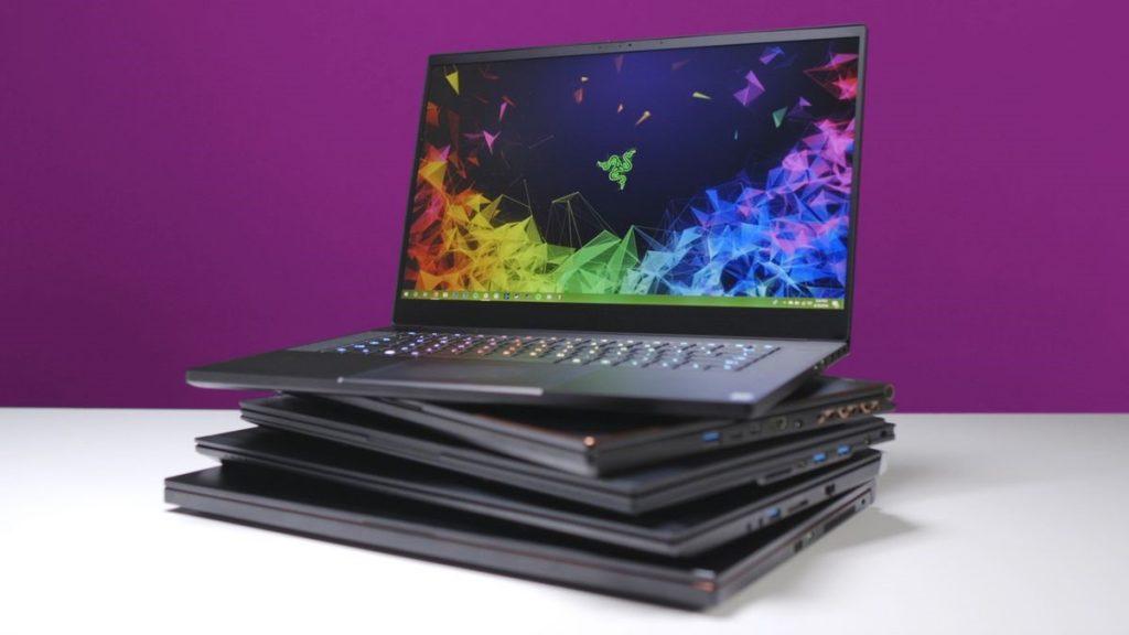 Kedai Repair Laptop Murah Ampang