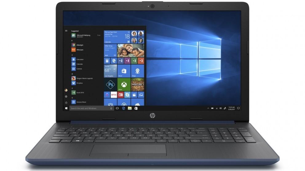 Kedai Repair Laptop Murah Setapak