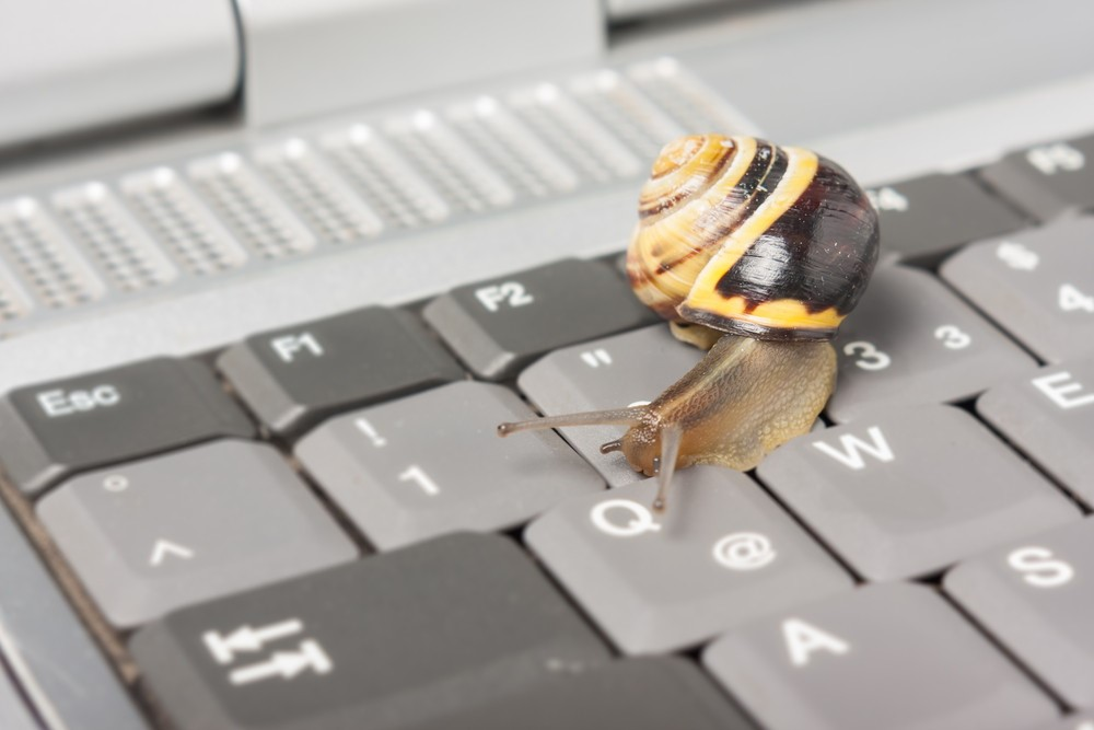 Punca Laptop Lembab Dan Cara Selesaikan Masalah Laptop Lembab